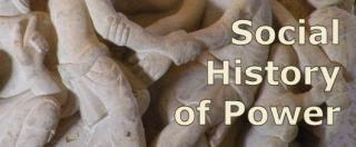 Social History of Power